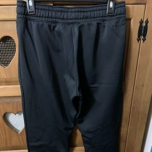 Under Armor Storm Sweatpants